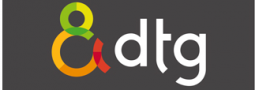Opdracht voor DTG – B2B marktpotentieel analyse en advies