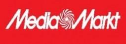 Opdracht voor Media Markt – via The Accelerationgroup.nl